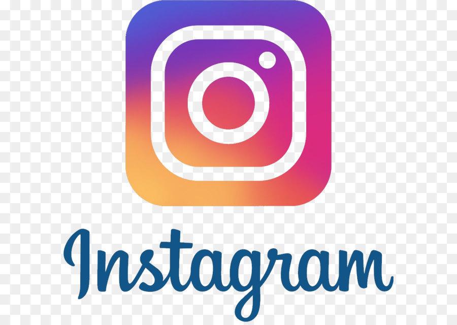 Instagram Logo Computer Icons.