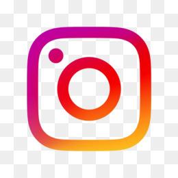 Png Instagram Logo png download.