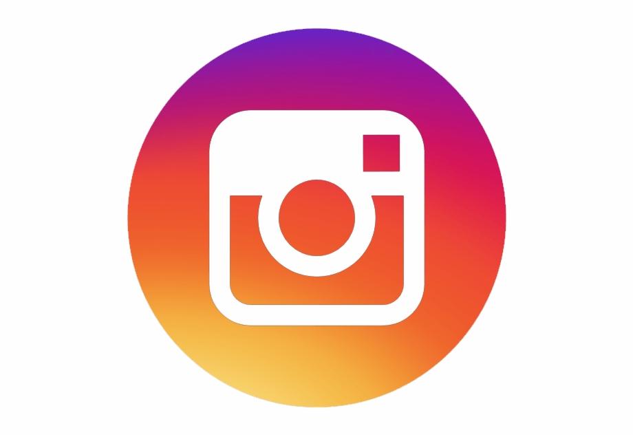 500 Instagram Logo Icon Gif Transparent Png.