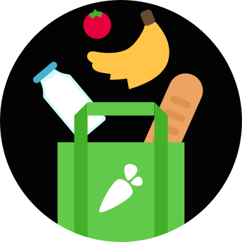 Instacart: Unlimited Free Grocery Delivery In 1 Hour With Instacart.