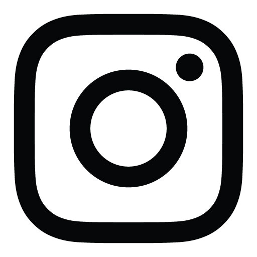 Instagram new icon vector.