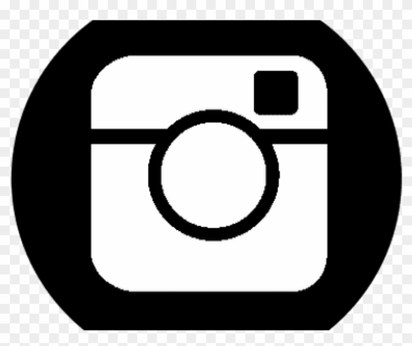 Free Png Download Instagram Icon White Png Images Background.