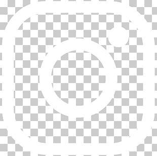 Instagram Logo White PNG Images, Instagram Logo White Clipart Free.