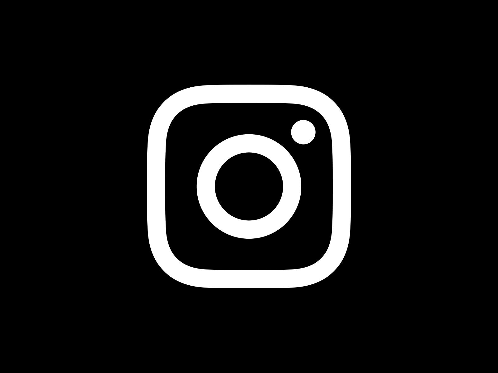 Instagram Vector PNG Transparent Instagram Vector.PNG Images..