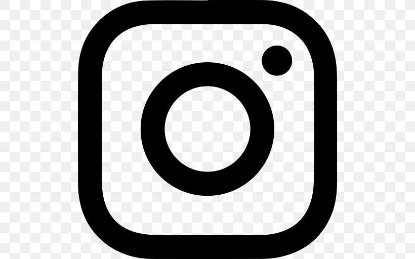 Instagram Logo Clip Art, PNG, 512x512px, Instagram, Area.