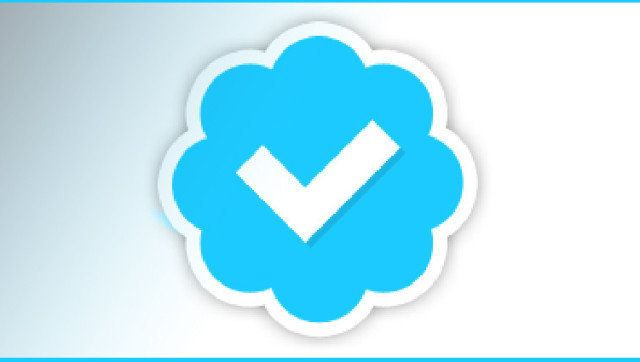 How To Get The Blue Checkmark On Instagram Hack.