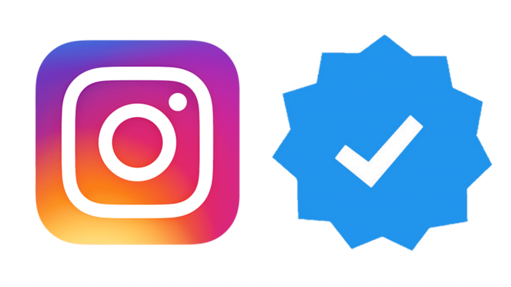 Ways for brands to get verified on Instagram.