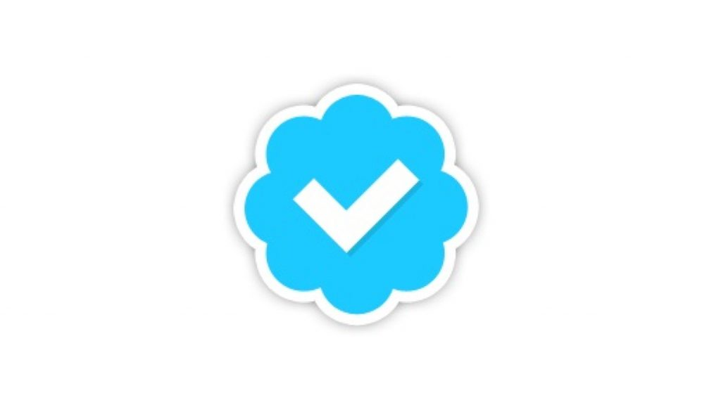 What Does the Blue Checkmark Mean for Your Business?.