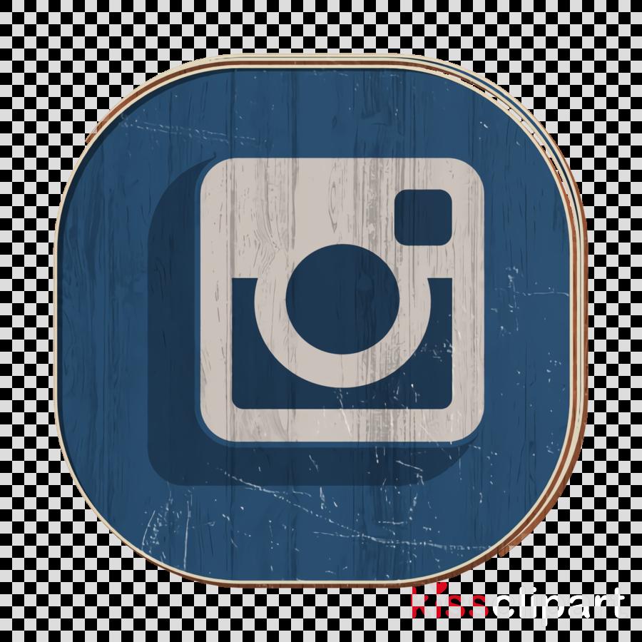 connection icon instagram icon internet icon clipart.