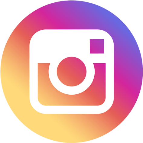 Insta Icon 2 Instagram Symbols, Instagram Logo, Insta.