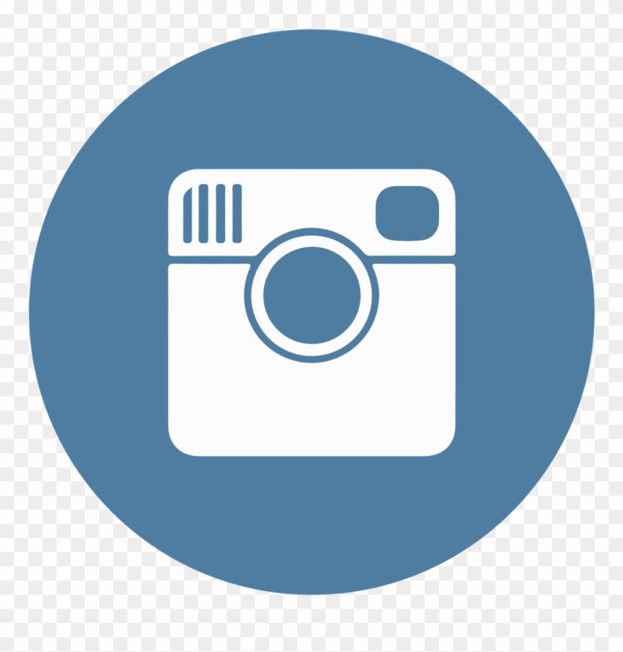 Instagram Logos In Vector Format.