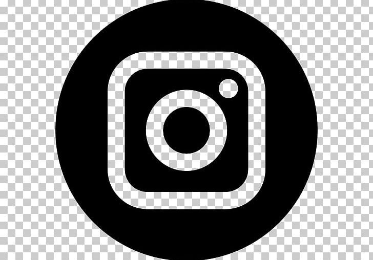 Computer Icons Instagram Griff Aviation PNG, Clipart, Black.
