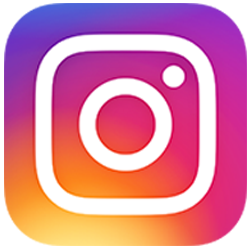 Instagram Brand Resources.