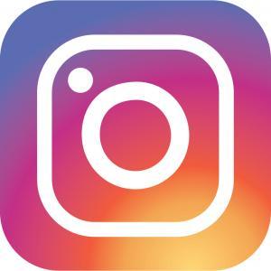 Instagram Clipart.