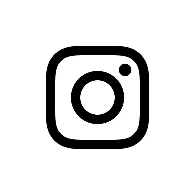 new instagram logo revealed.
