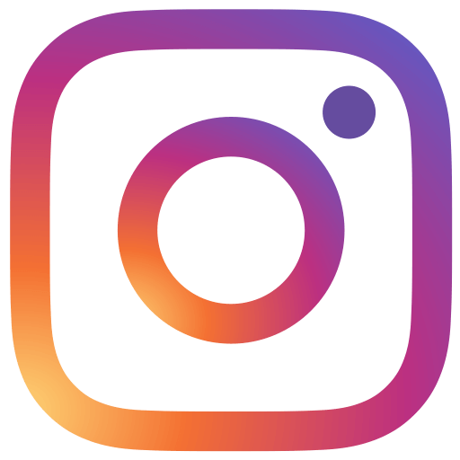 Download Blog Logo Computer Instagram Icons Free Clipart HD.