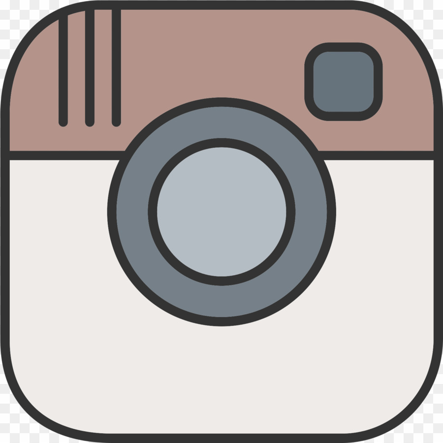 Instagram Icon Download at Vectorified.com.