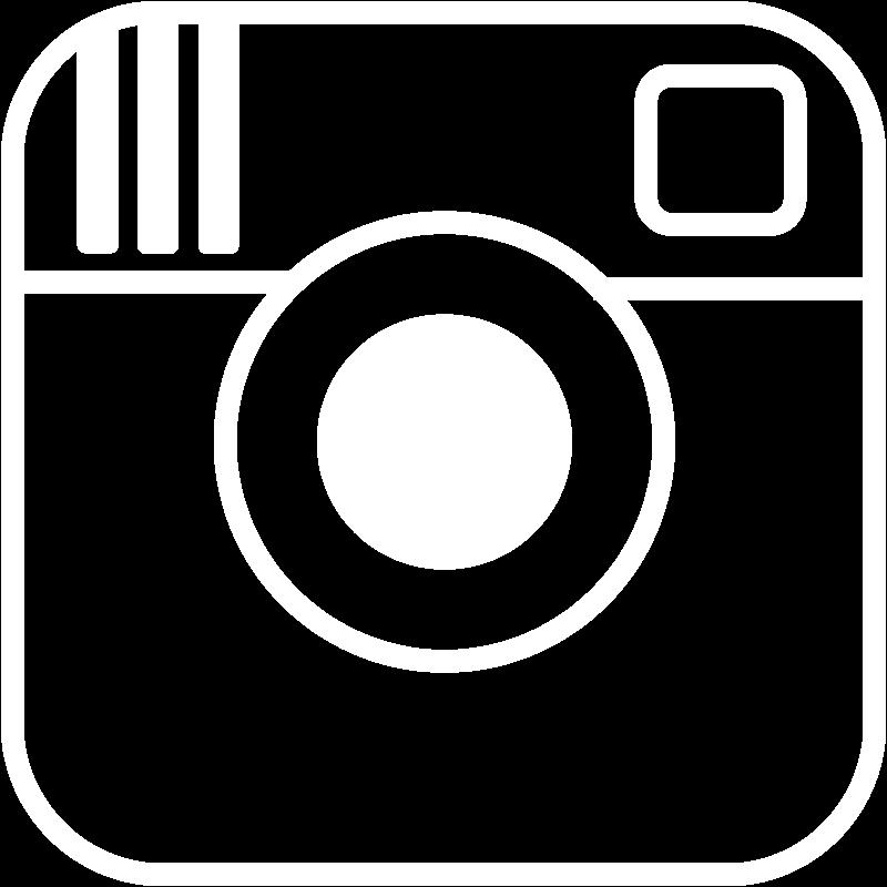 Instagram clipart instagramtransparent, Instagram.