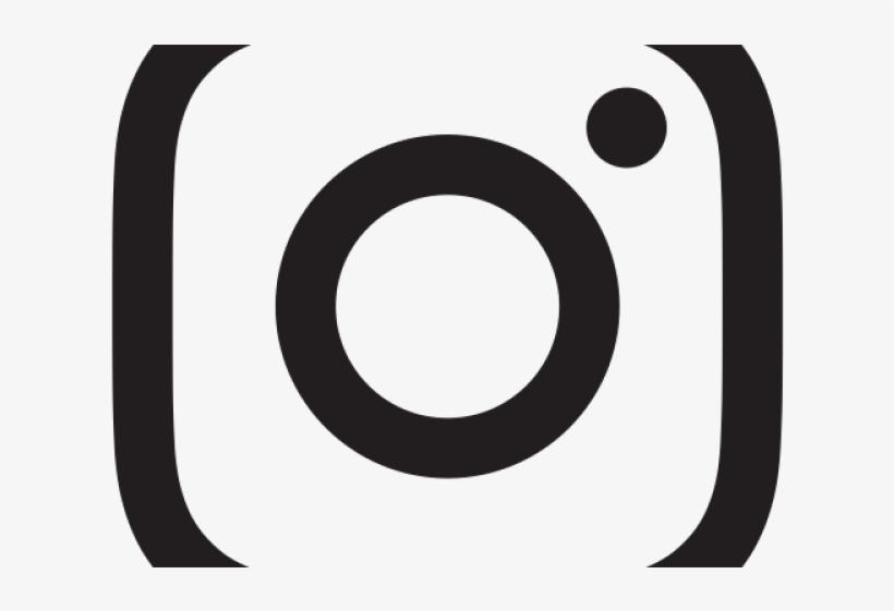 Instagram Clipart Instagram Symbol.