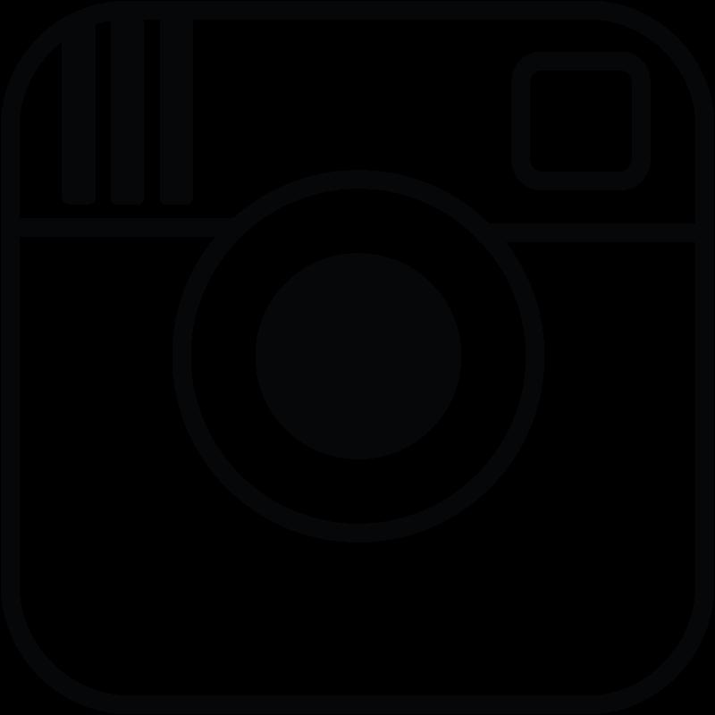 instagram clipart png transparent background 20 free ...