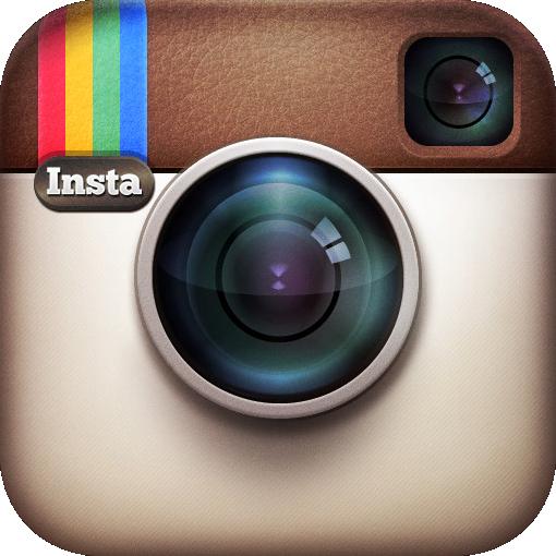 Instagram Png Clipart.