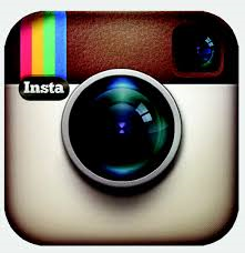 Instagram Png Clipart.