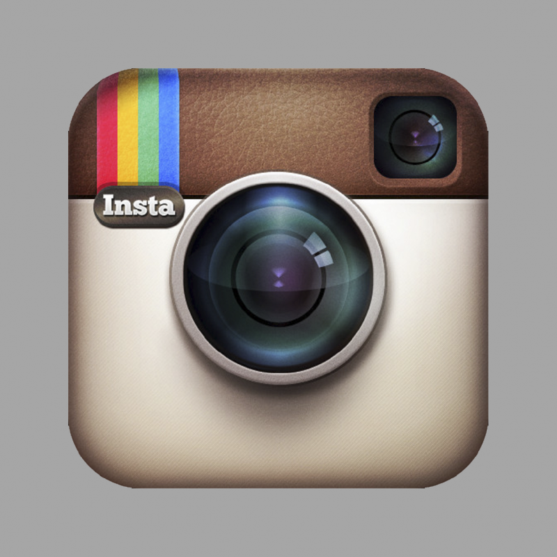 instagram clipart png transparent background