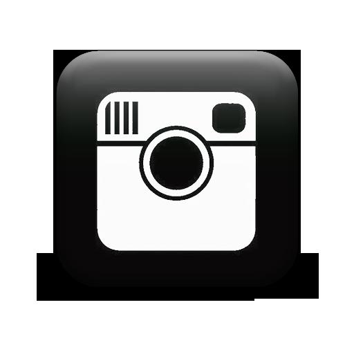 Instagram Logo Clipart Png.