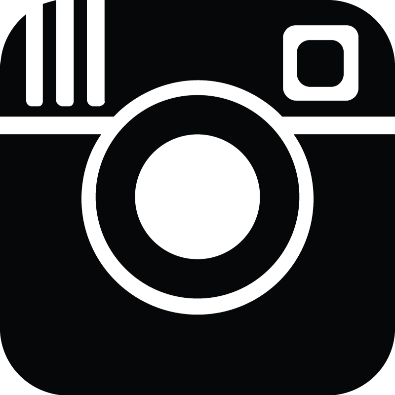 Instagram Clipart Png Transparent Background.