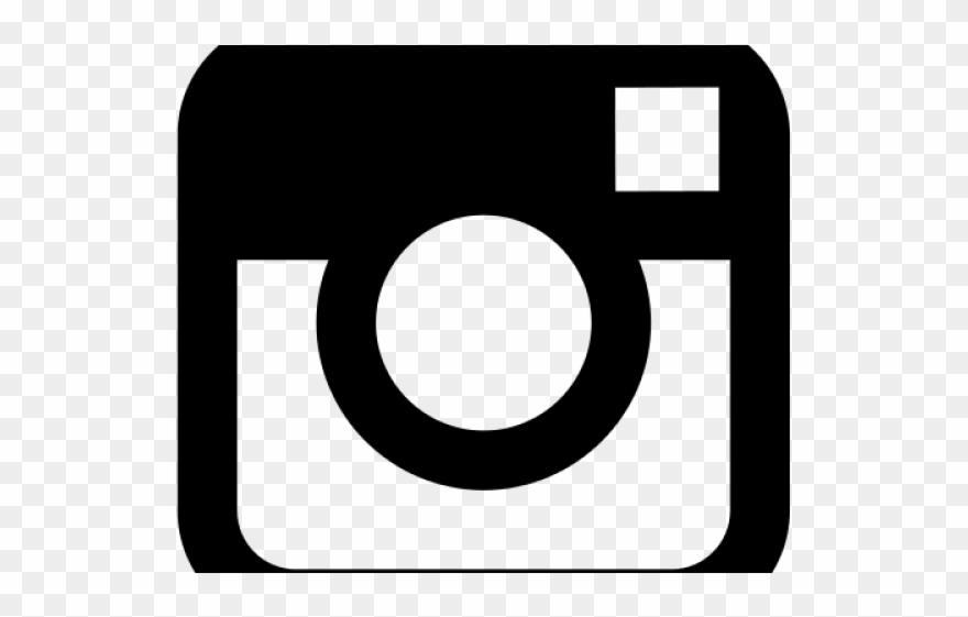 Instagram Clipart Transparent Background.