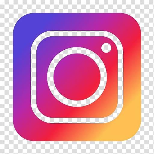 Social media Marketing Logo Blog Advertising, instagram.