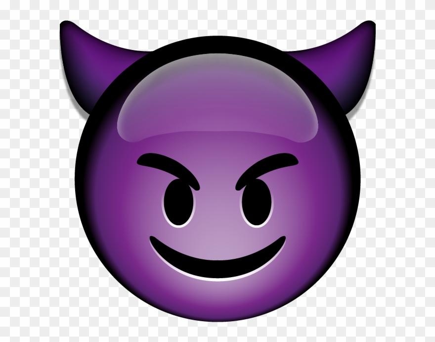 Sss Skin Marmoset Emoji Svg, Emoji Clipart, Instagram.