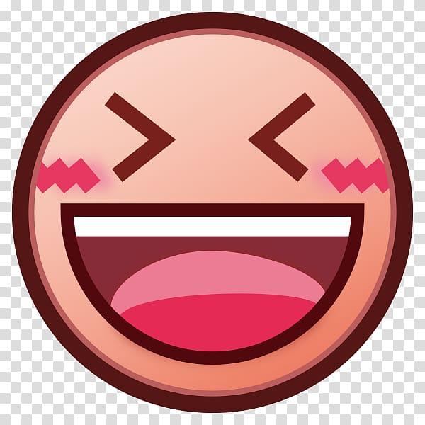 Face with Tears of Joy emoji Laughter Emoticon Instagram.