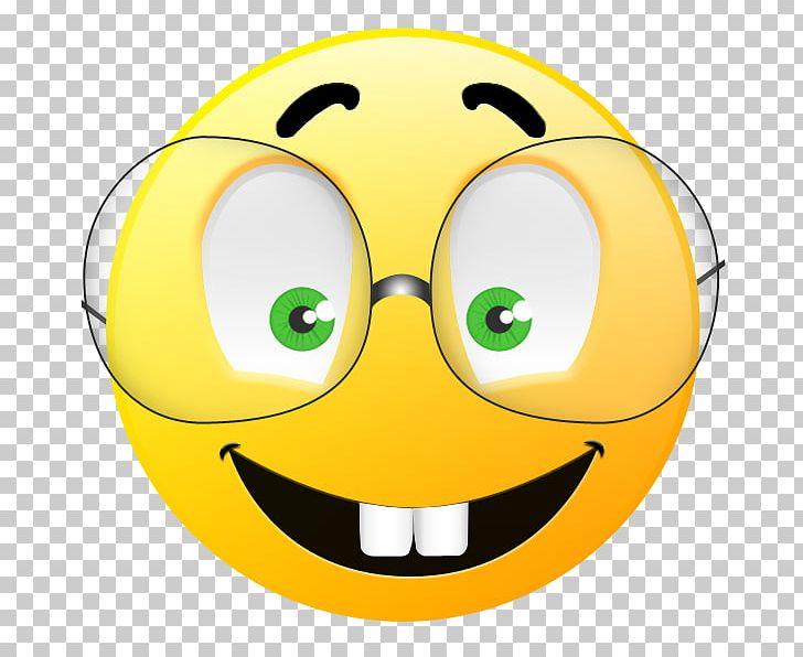 Smiley Emoji Emoticon Instagram PNG, Clipart, Account, Clip.