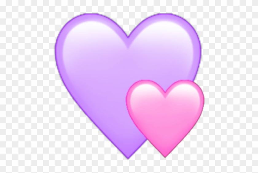 Emoji Emojis Tumblr Instagram Insta Aesthetic Mood.