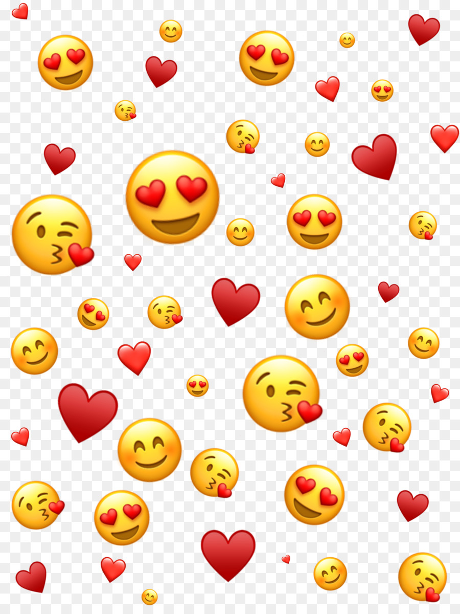 Instagram Emoji.