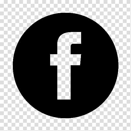 Logo Facebook Computer Icons Instagram, facebook transparent.