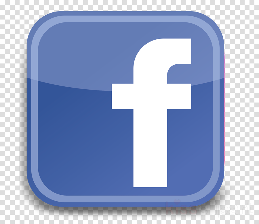 Facebook Instagram Icon clipart.
