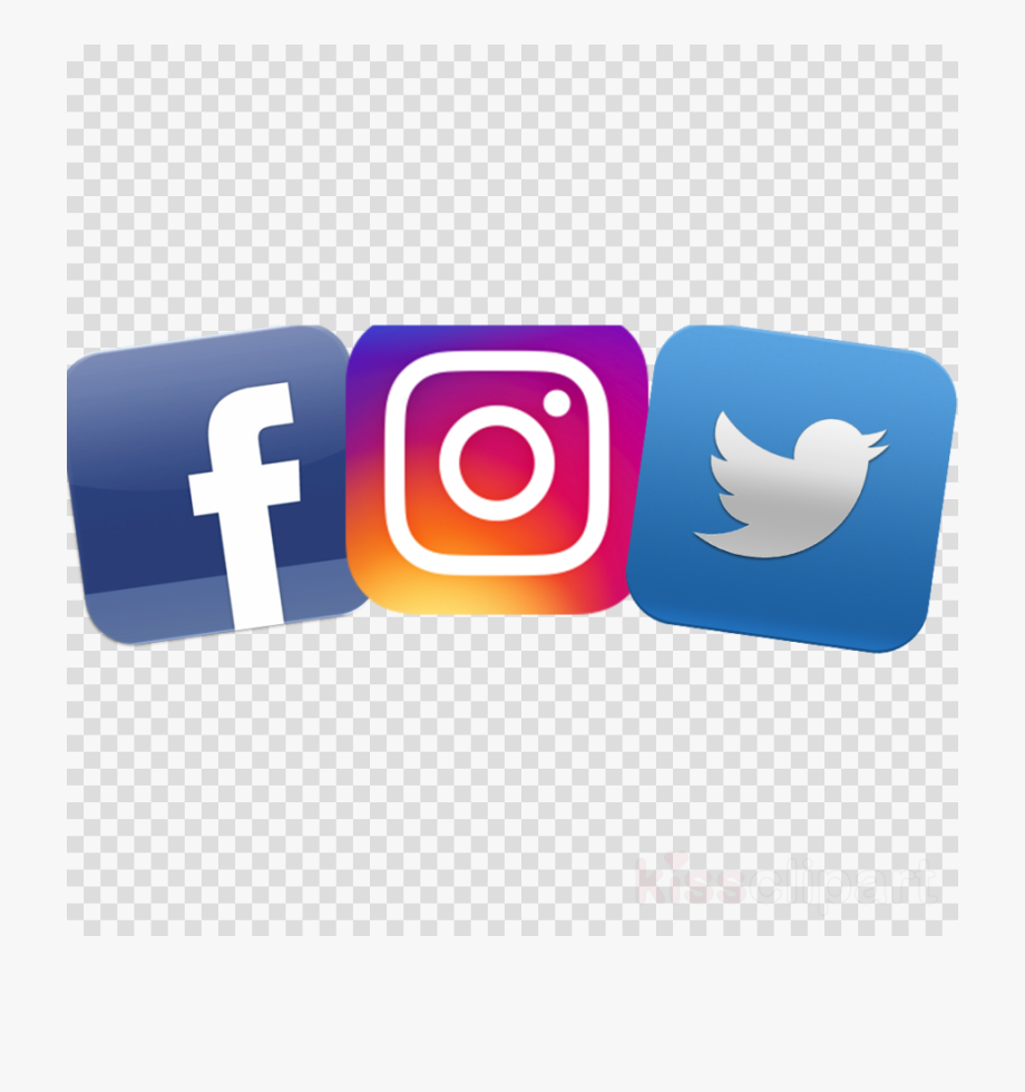 Facebook Logo Png Instagram.