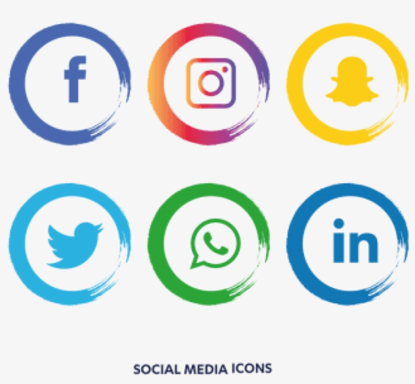 Free Png Download Facebook Instagram Whatsapp Png Images.