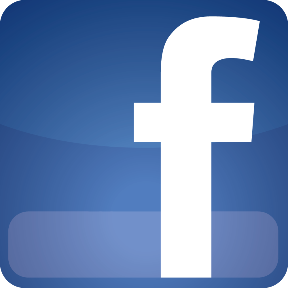 Facebook Instagram Logo Png (112+ images in Collection) Page 3.