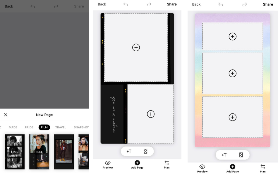 How to Use Instagram Stories Templates for Your Brand (+10 Free.