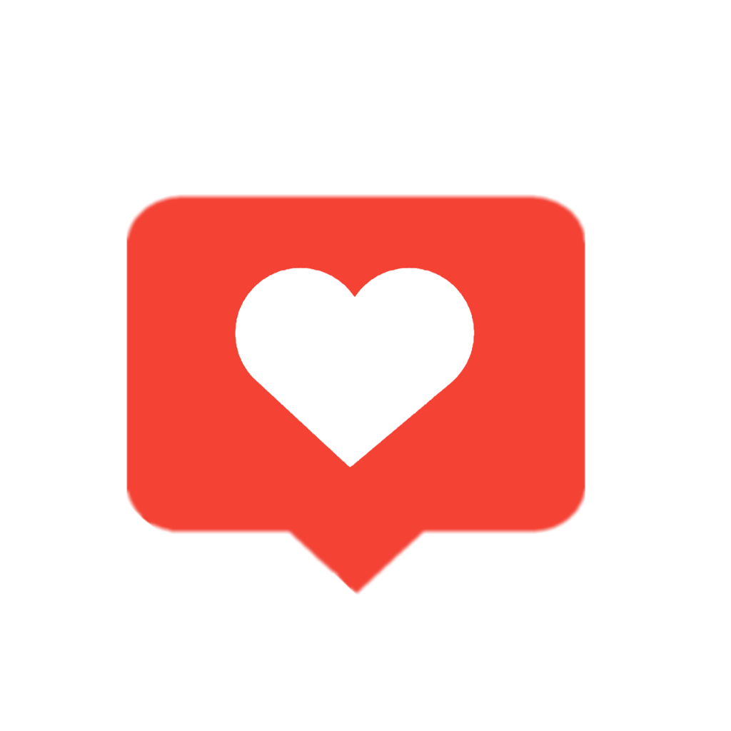 Heart Computer Icons Like button Clip art Instagram.