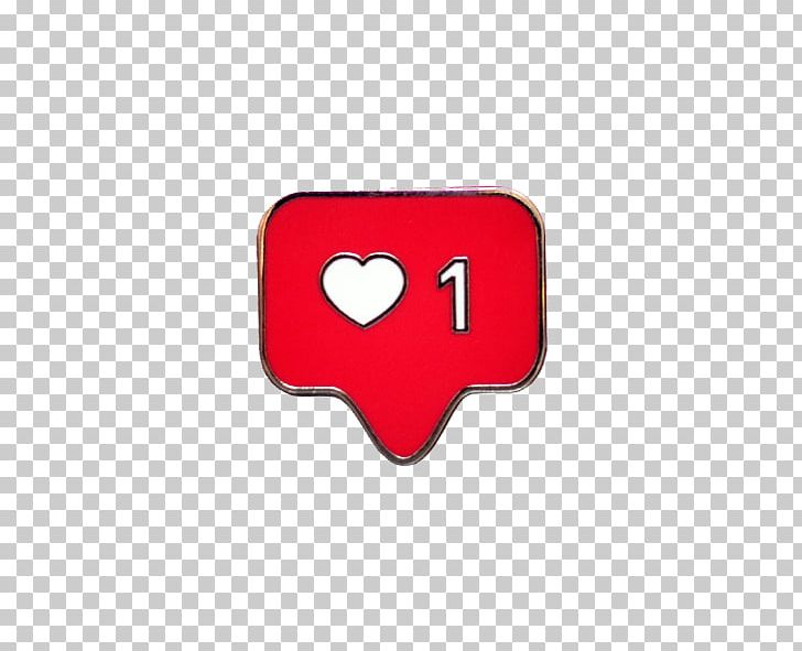 Heart Instagram Like Button Emoji PNG, Clipart, Bonbones.