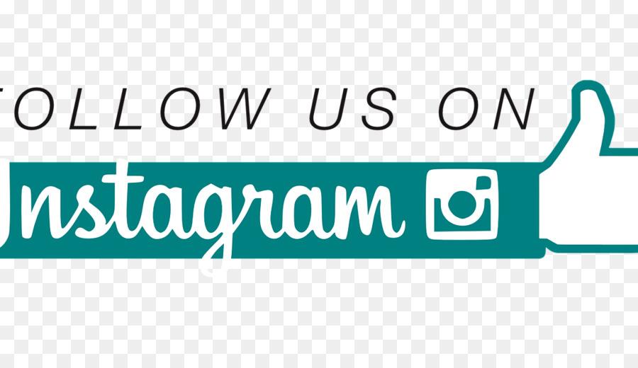 Facebook Instagram Banner png download.