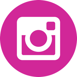 Instagram Follow Button: Add the Instagram Button to Your Website.
