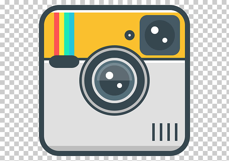 Computer Icons Instagram Like button, Follow on Instagram.