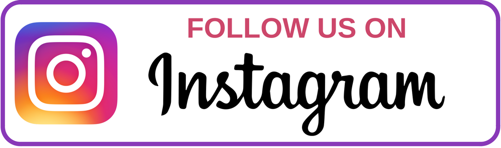 Follow Us On Instagram Png (112+ images in Collection) Page 1.