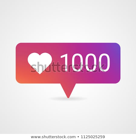 Instagram Follow Icon Png Transparent Background.