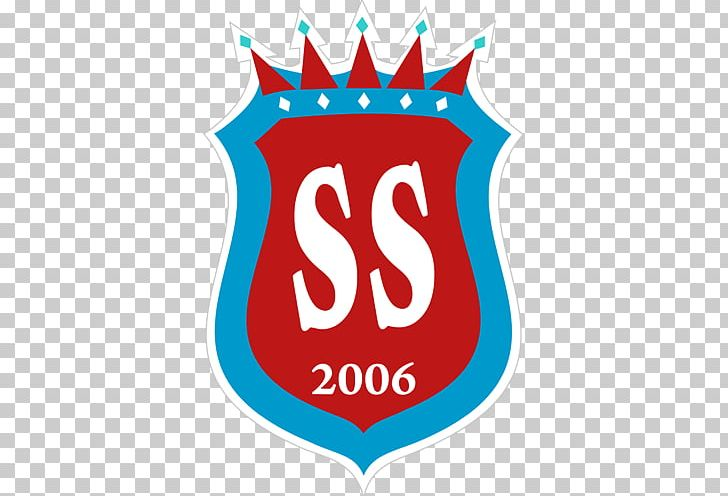 Sultanbeyli Logo Instagram Font PNG, Clipart, Area, Brand.
